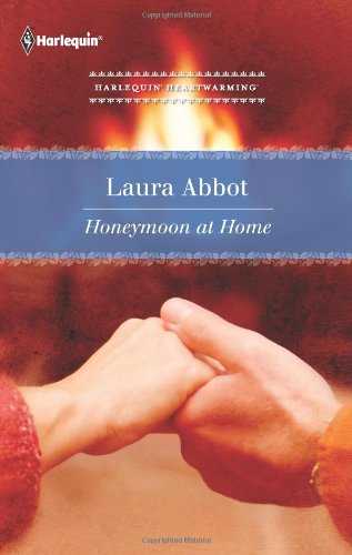 Image for Honeymoon at Home (Harlequin Heartwarming)