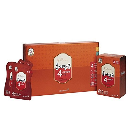 cheong-kwanjang-by-korea-ginseng-corporation-korean-red-ginseng-hongejanggun-tonic-for-kids-level-4-