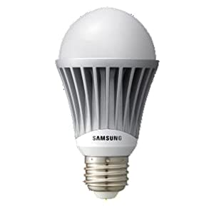 Samsung STIILW827072514EU1 Samsung Classic A - Bombilla LED (E27, 7,2 W, 2700 K, 490lm, 135°), luz blanca cálida   Comentarios de clientes y más información