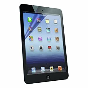 3 x Membrane Films de protection d'écran Apple iPad Mini - Ultra clair autocollants, Emballage et accessoires
