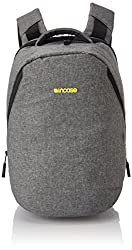 Incase Reform Backpack with Tensaerlite (Heather Gray)