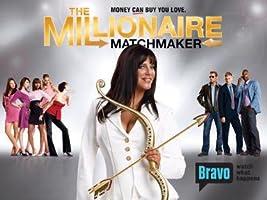 The Millionaire Matchmaker Season 8 [OV]