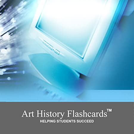 AP Art History Flash Cards. AP Art History Review - AP Art History Test Prep with 850+ flashcards for PC/MAC.