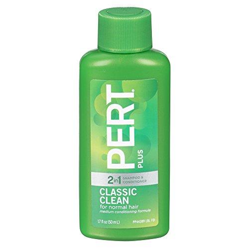 pert-classic-clean-2in1-shampoo-conditioner-17-fl-oz