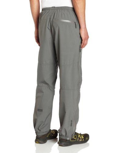 Outdoor Research Men S Foray Pant Pewter Large Apparel