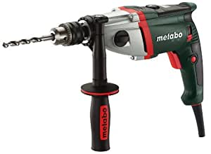 CUMI Metabo 1100 Watts Heavy Duty Drill 16mm - BE 1100
