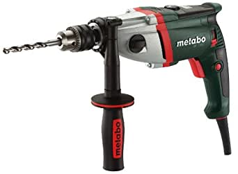 CUMI Metabo 1100 Watts Heavy Duty Drill 16mm - BE 1100
