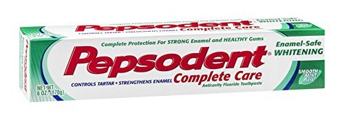 pepsodent-complete-care-smooth-mint-flavor-toothpaste-6oz-by-pepsodent