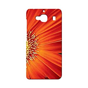 G-STAR Designer Printed Back case cover for Lenovo P1M - G0835