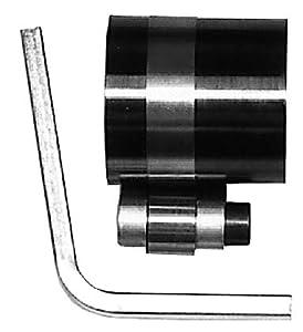 Oregon 42-217, Piston Ring Compressor by Oregon