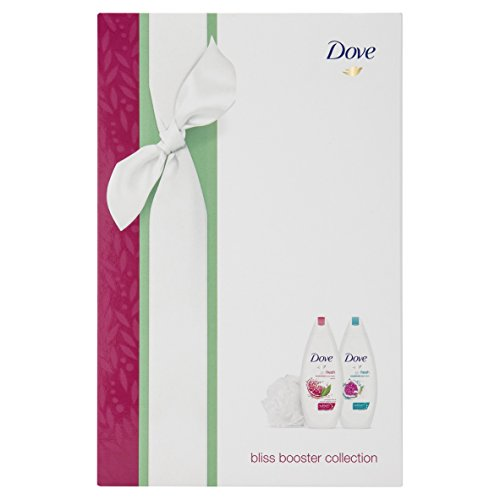 pack-of-3-dove-bliss-booster-duo-gift-set