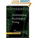 Understanding Psychological Testing price comparison at Flipkart, Amazon, Crossword, Uread, Bookadda, Landmark, Homeshop18