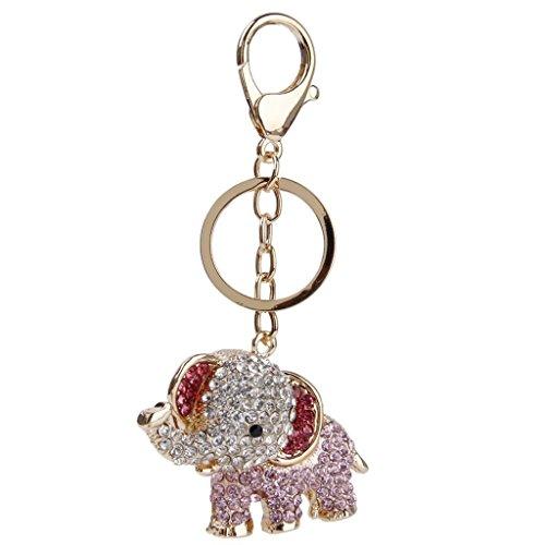 kristall-lucky-strass-elefant-charms-anhanger-schlussel-ketten-susses-portemonnaie-tasche-geschenke-