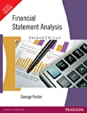 Financial Statement Analysis (2nd Edition)