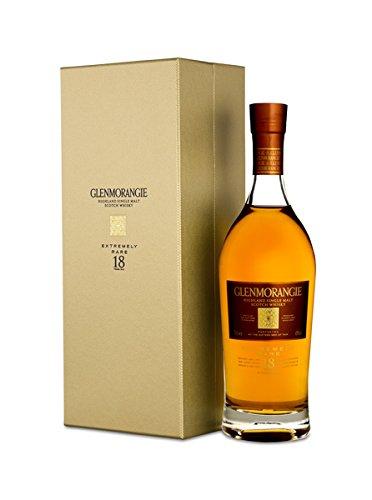 glenmorangie-highland-single-malt-scotch-18-year-old