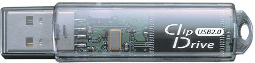 BUFFALO USBメモリ スタンダードタイプ ブラックモデル TurboUSB機能搭載 2GB RUF-C2GS-BK/U2