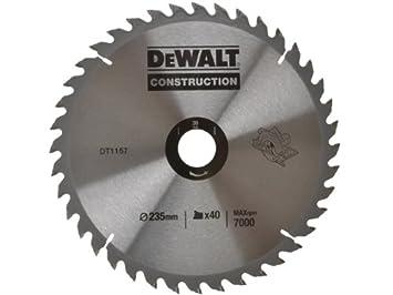 12 X Mix lames pour DeWalt Stanley Black Et Decker Bosch outils multifonction Multi Outil