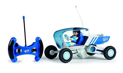Miles-del-Futuro-Helicptero-Scout-rover-y-figura-IMC-481138