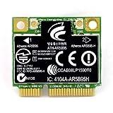 Atheros AR5B95ar9285802.11b/g/n Mini carte PCI-E d'occasion  Livré partout en Belgique