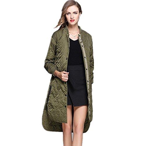 zyqyjgf-unregelmassige-puffer-down-jacket-women-ist-zip-winter-warm-knopf-ente-lange-mantel-verdickt