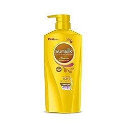 Sunsilk Shampoo Price List in India 31 August 2019 | Sunsilk