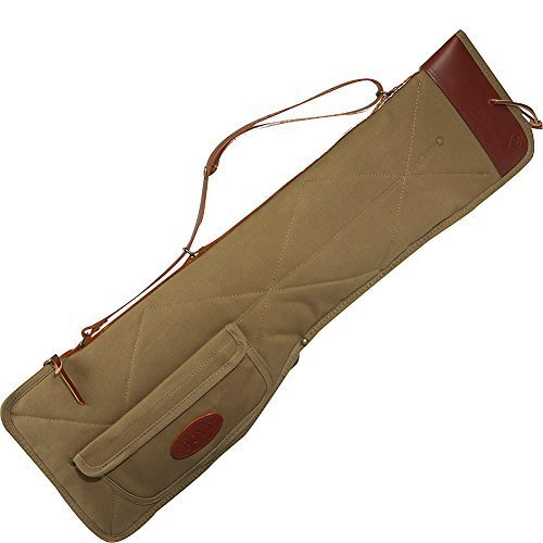 boyt-harness-khaki-canvas-take-down-case-with-pocket-large-by-boyt-harness