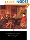 Wives and Daughters (Penguin Classics)