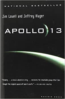 Apollo 13 jeffrey kluger james lovell livres for Telecharger film chambra 13