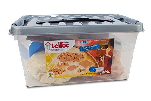 teifoc-tei-1000-grundbaukasten-oder-basisbaukasten
