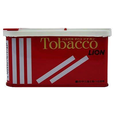 タバコ 160g