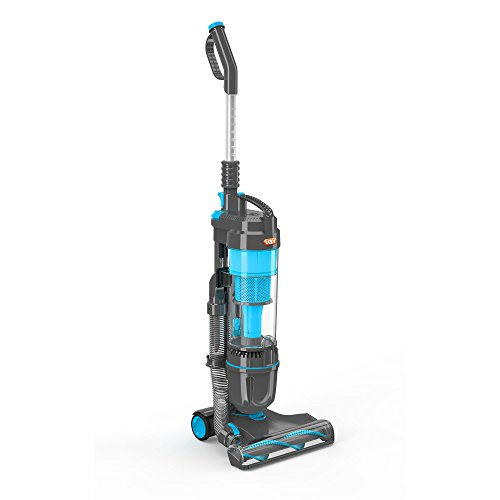vax-air-pet-u87-ma-pe-upright-vacuum
