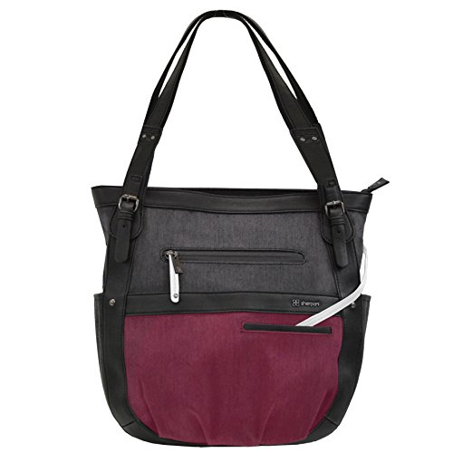 sherpani-sola-ruby-one-size