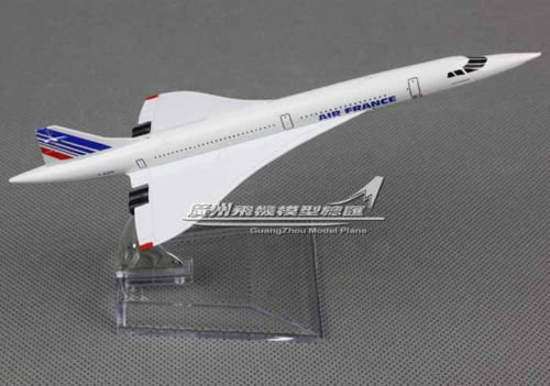 rare-1-400-scale-metal-concorde-air-france-diecast-plane-model-airplane