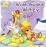 img - for Wide Awake Witzy (Little Suzy's Zoo) book / textbook / text book