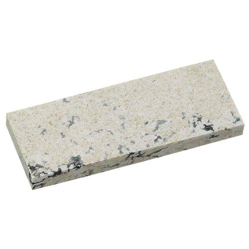 Stone 131