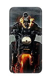 ZAPCASE BACK COVER FOR Lenovo Vibe P1
