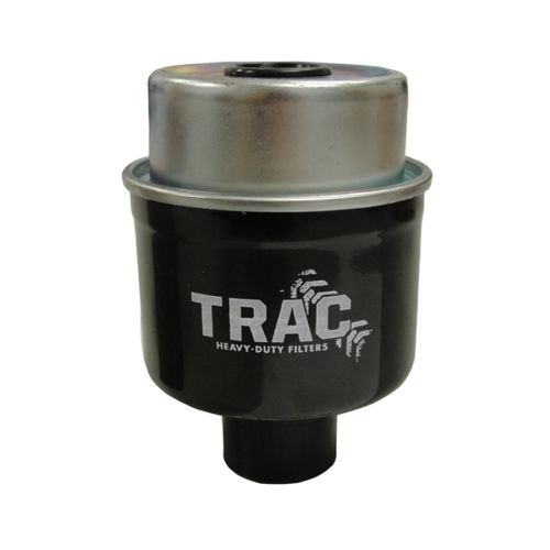 fuel-filter-for-caterpillar-john-deere-liebherr-terex