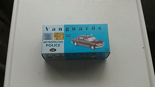 vanguards-1-43-va08902-austin-1800-diplomatic-protection-group