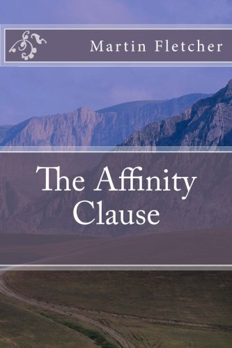 The Affinity Clause