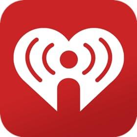 iHeartRadio - Free Music & Internet Radio