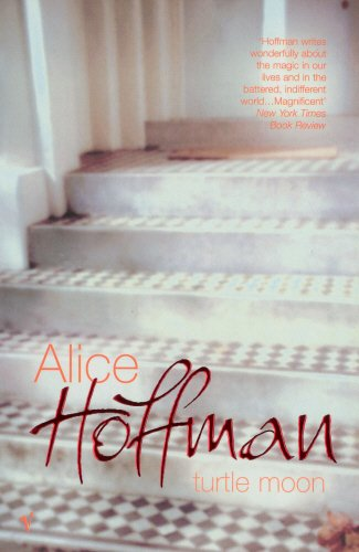 an analysis of the novel second nature by alice hoffman Articles did you know that you can help us produce ebooks by proof-reading an analysis of the novel second nature by alice hoffman just one page a day go to: distributed proofreaders web oficial de la universidade da corua.