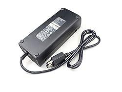 TSI Xbox 360 Slim Power Supply Adapter