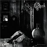 Deliverance by Opeth (2002-11-12)