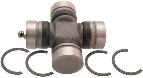 Febest - Mazda Universal Joint 26.5X48X71 - Oem: 8Bs1-25-060