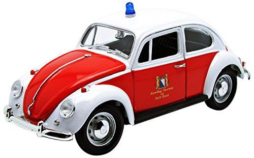 greenlight-collezionismo-12854-miniature-veicolo-volkswagen-beetle-zurich-fire-department-svizzera-s
