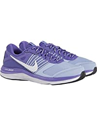 sports shoes ead93 51b14 nike air zoom structure 19 flash amazon