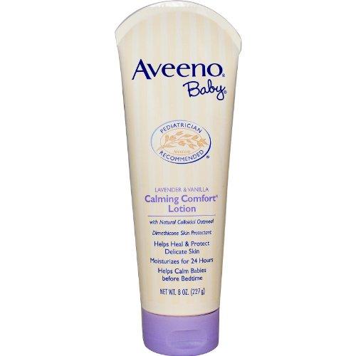aveeno-baby-calming-comfort-lotion-8-oz-lotion