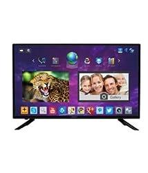 Onida LEO50FAIN Full HD LED Television Smart Android