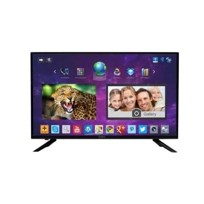 Onida LEO50FAIN Full HD LED Television Smart Android