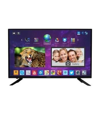 ONIDA LEO50FAIN 50 Inches Full HD LED TV